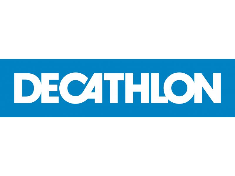 Classement Great Place To Work France 2018 dans ACTUALITE FR-00001-DECATHLON