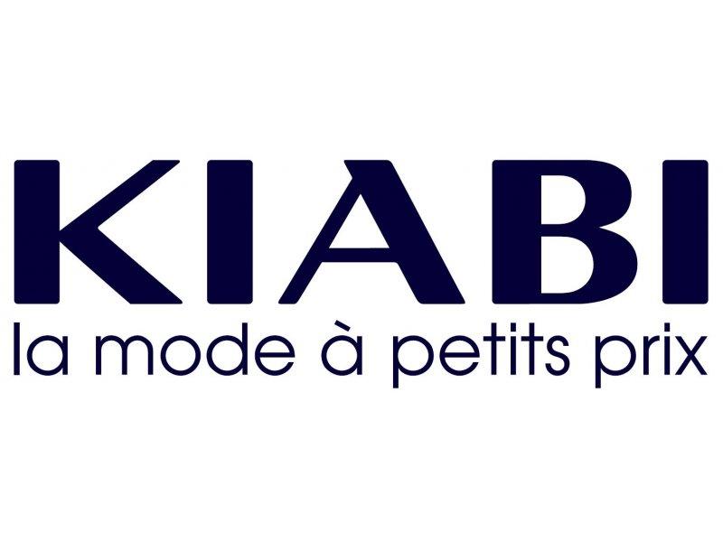 FR-00002-Kiabi dans ACTUALITE