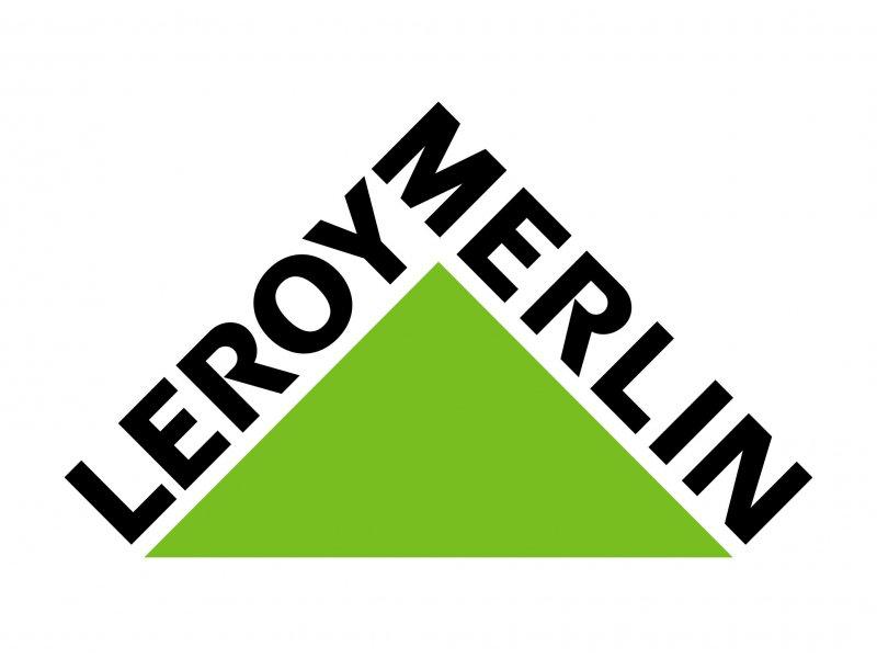 FR-00003-Leroy-Merlin
