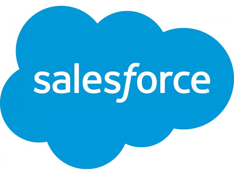 FR-00005-Salesforce-France
