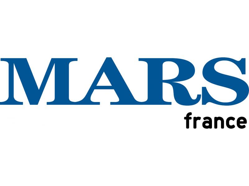 FR-00007-Mars-France