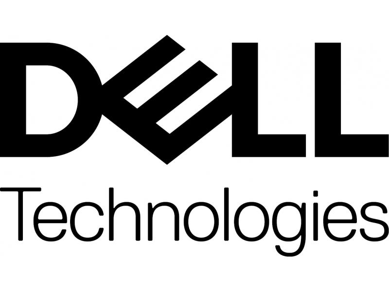 FR-00010-Dell-EMC