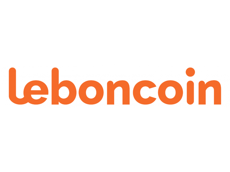 FR-00011-Leboncoin
