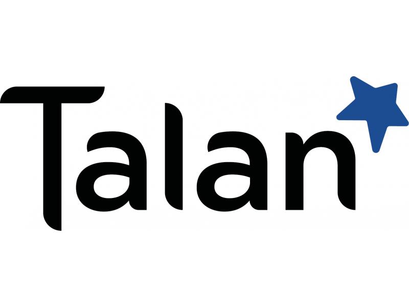 FR-00012-TALAN