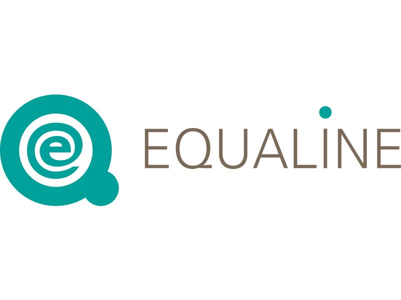 FR-00013-EQUALINE-SAS