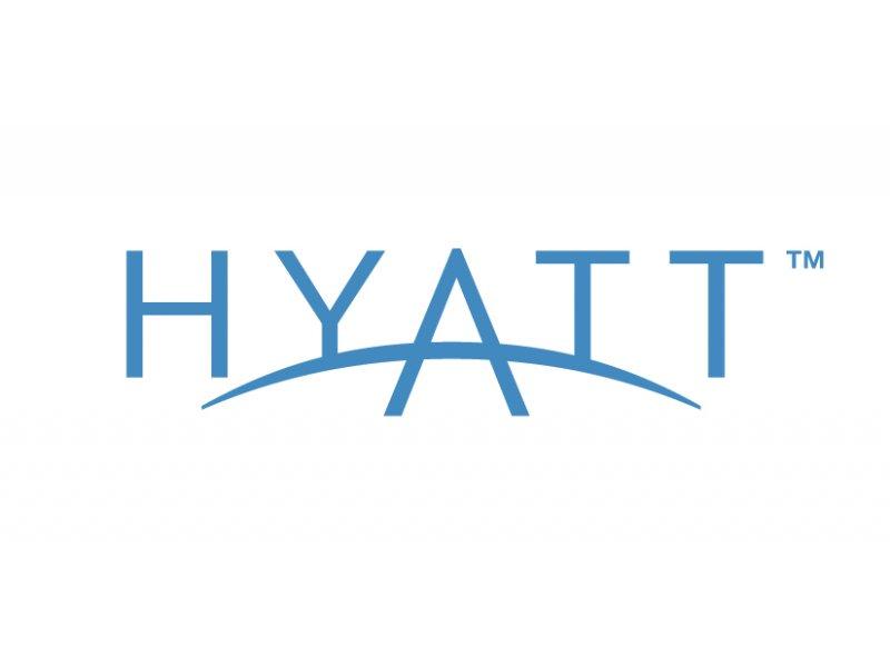 FR-00015-Hyatt-Hotels-Corporation