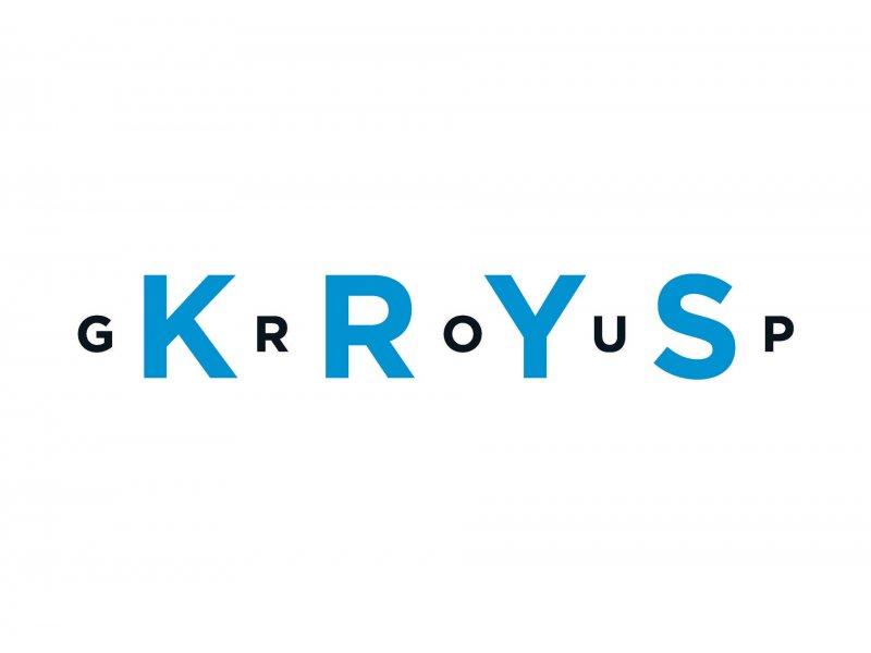 FR-00016-Krys-Group