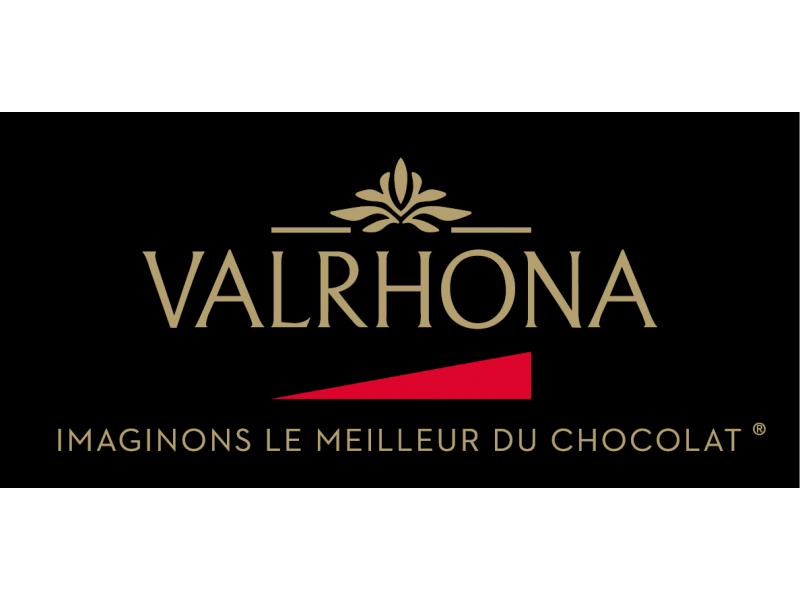 FR-00017-Valrhona