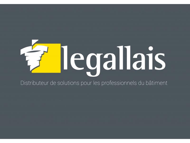 FR-00020-Legallais
