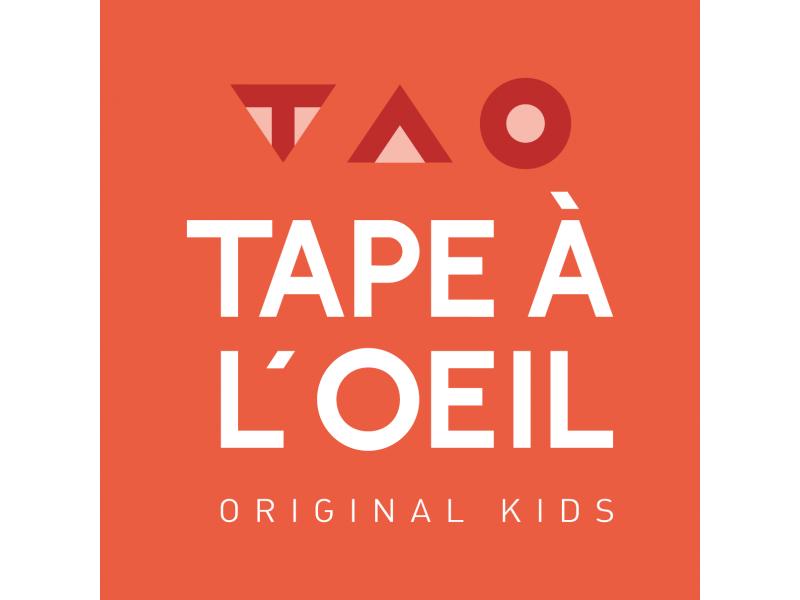 FR-00023-Tape-a-loeil