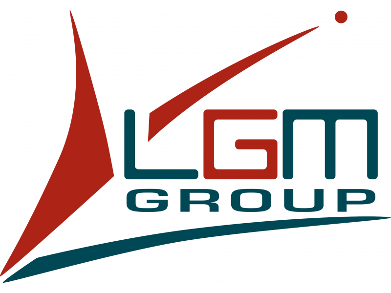 FR-00024-Groupe-LGM