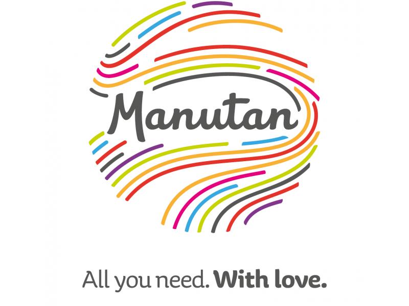 FR-00025-Manutan